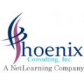 Phoenix Consulting Inc.