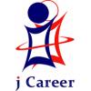 株式会社 j Career