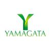 YAMAGATA INTECH株式会社