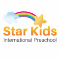 Star Kids International Preschool