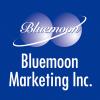 Bluemoon Marketing Inc.