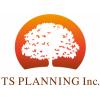 TS Planning Inc.
