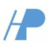 ハーモニーピープル株式会社