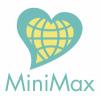 Mini Max International School (ミニマックスインターナショナルスクール)