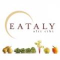 EATALY asia pacific Co.,Ltd - イータリーアジアパシフィック株式会社