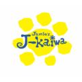 J-Kaiwa