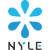 Nyle Inc