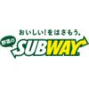 SUBWAY JAPAN,INC.
