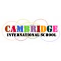 Cambridge International School - ケンブリッジインターナショナルスクール
