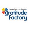 株式会社Gratitude Factory