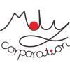 株式会社MDY