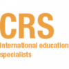 CRS Education