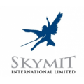 Skymit International - 株式会社スカイミットインターナショナル