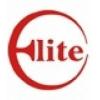Elite Education (Suzhou)
