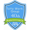 ToYo Work Company Limited  - 東洋ワーク株式会社