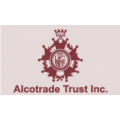 Alcotrade Trust Inc. - アルコトレード・トラスト