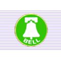 Bell English School(ベル・イングリッシュ・スクール)
