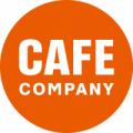 Cafe Company Inc. - カフェ・カンパニー株式会社