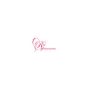 Ruis Glamourous - 株式会社ショッピング・プラザ
