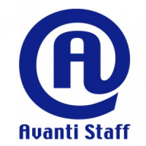 Avanti Staff Corp. (株式会社アヴァンティスタッフ)