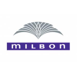 株式会社ミルボン