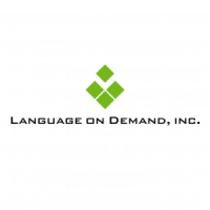 Language On Demand, Inc.