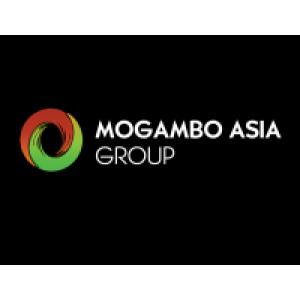 Mogambo Asia Group
