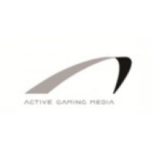 Active Gaming Media Co., Ltd. (株式会社アクティブゲーミングメディア)