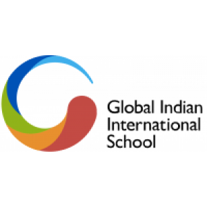 Global Indian International School (GIIS Japan)