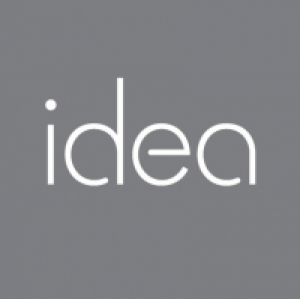 Idea International Inc.