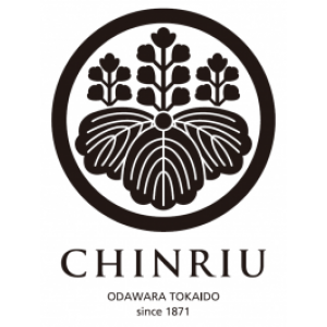 CHINRIU Honten Limited
