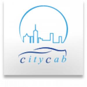 City Cab Co., Ltd.