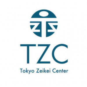 Tokyo Zeikei Center - 税理士法人東京税経センター