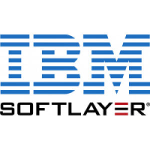 SoftLayer, an IBM Company