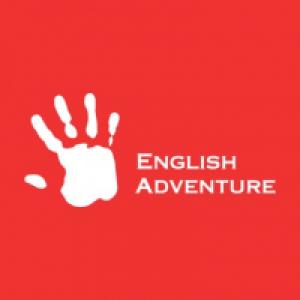 English Adventure YK