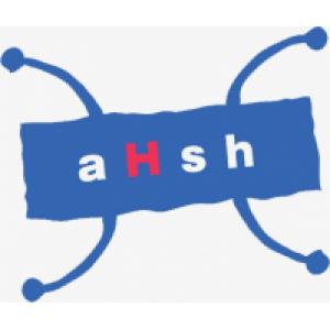 Ahsh Inc - 株式会社アッシュ