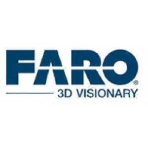 Faro Japan