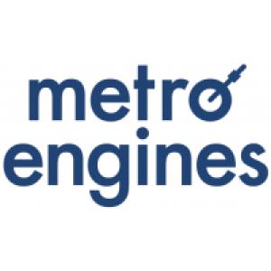 Metro Engines Inc. / メトロエンジン株式会社