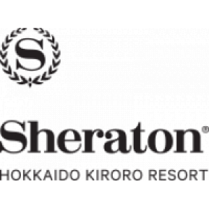 Kiroro Hotels Co., Ltd.