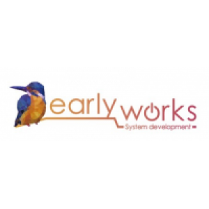 early works co., Ltd