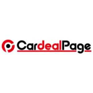 CardealPage Co., Ltd.(株式会社カーディールページ)