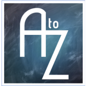 A to Z(エートゥゼット)