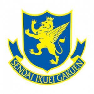 Sendai Ikuei Gakuen | 学校法人仙台育英学園
