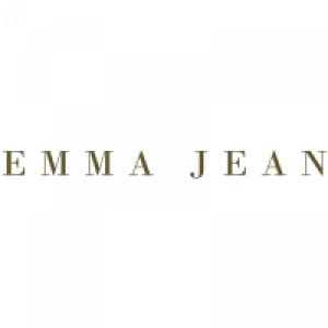 Emma Jean