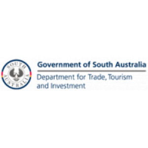 Government of South Australia Department for Trade, Tourism and Investment