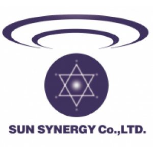 Sunsynergy Co., Ltd.