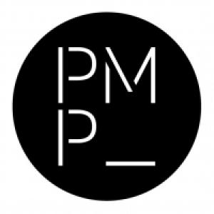 PMP Japan Co. Ltd.