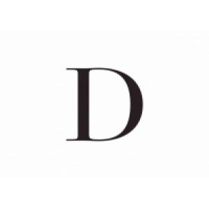 丸太屋株式会社 ホテル事業部 DDD HOTEL準備室