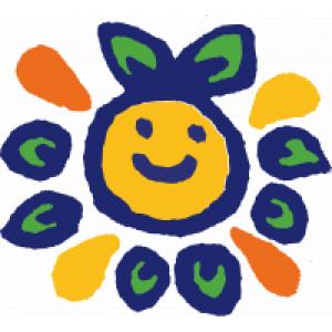 Orange Planet CO., LTD. | 株式会社オレンジプラネット