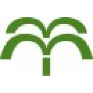 マーケット・メイカーズ・インク | Market Makers Inc